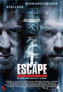 escape-plan-poster03