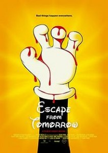 escapefromtomorrw