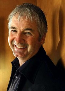 johnjarratt_narrowweb__300x4192