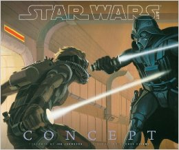 starwarsconcepts
