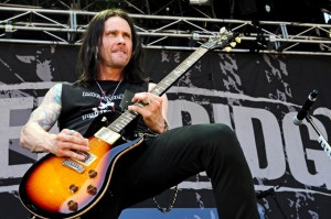 Alter_Bridge_@_Claremont_Showgrounds_(5_3_2012)_(7005618993)