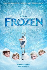 2013 Holiday Movie Preview