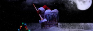"""1984's """"Silent Night, Deadly Night"""" Returning to the Big Screen"""