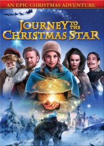 journeytochristmas