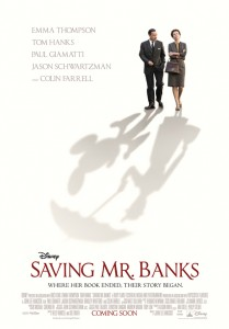 movies_saving-mr-banks-poster