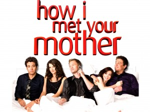 How I Met Your Mother's most loved supporting characters: What are they up to?