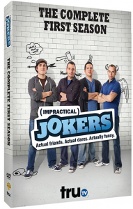 ImpracticalJokers_Season1_DVD_CoverArt_small