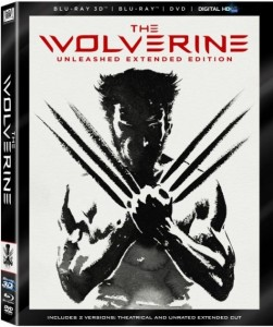 The-Wolverine-Blu-ray-528x6301-502x600