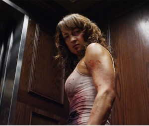 Zoe-Bell-in-Raze-2012-Movie-Image