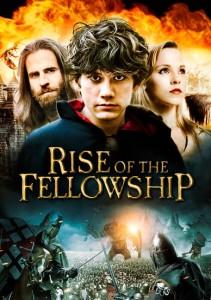 rise-of-the-fellowship-poster
