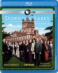 downtonabbey4