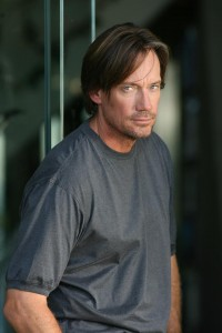"Kevin Sorbo talks about new films ""God's Not Dead"" & ""Revelation Road 3: The Black Rider"""