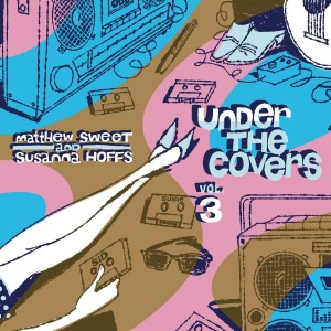underthecovervol3