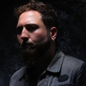 "Monte Pittman talks about newest solo album ""The Power of Three"""