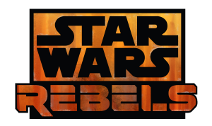 "Meet the New Characters from Disney XD's ""Star Wars Rebels"""