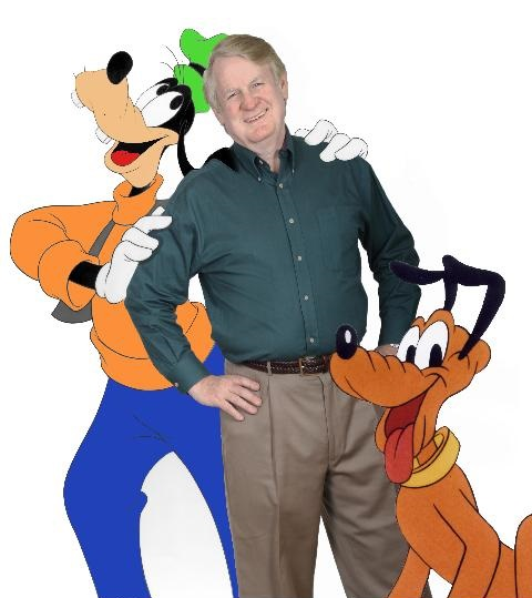 bill farmer lexington ky
