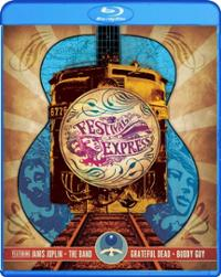 festival-express-blu-ray-cover-art