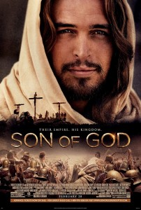 "Win Tickets to the Kansas City Area Screening of ""Son of God"" [ENDED]"