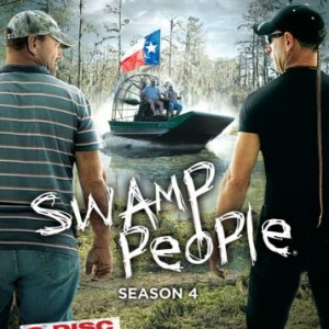 swamp-people-4-300x300.jpg