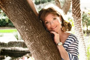"Dawn Well reflects on ""Gilligan's Island"" and new film ""Silent But Deadly"""