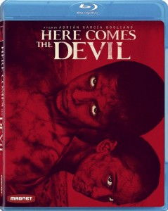 herecomesthedevil