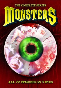 monsters-dvd