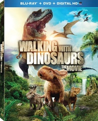 walking-dinosaurs