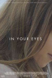 "Joss Whedon and Kai Cole's ""In Your Eyes"" Available Now on Vimeo on Demand"