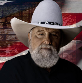 "Charlie Daniels talks about latest album ""Off the Grid – Doin' it Dylan"""