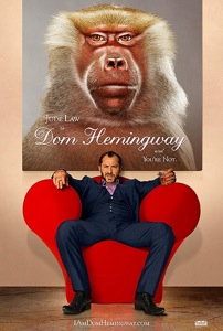 dom_poster