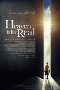 heaven-is-for-real-poster-404x600