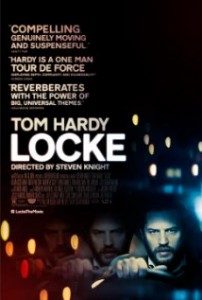 "Win Passes to Exclusive Screening of ""Locke"" in Kansas City [ENDED]"