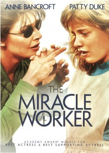"Patty Duke and ""The Miracle Worker"" Coming to Omaha!"