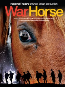 "Theater Review ""War Horse"" Kansas City, Missouri"