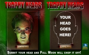 _0Trophy-Head-Your-Head-Goes-Here