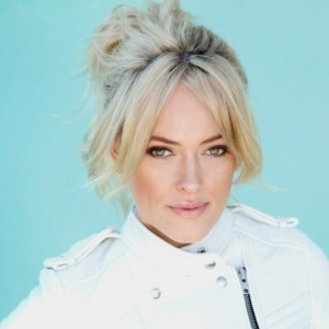 "Peta Murgatroyd talks about this season of ""Dancing with the Stars"""