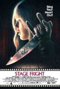 Stage_Fright_2014_horror_musical_poster