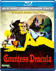 countess-dracula