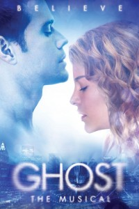 "Theater Review ""Ghost: The Musical"" Bob Carr Performing Arts Center – Orlando, FL"