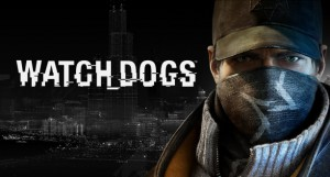 "Launch Trailer for ""Watch Dogs"" Video Game Released"