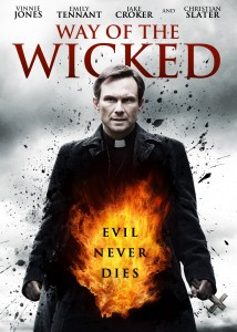 "Win a DVD of Christian Slater's Latest, ""Way of the Wicked"" [ENDED]"
