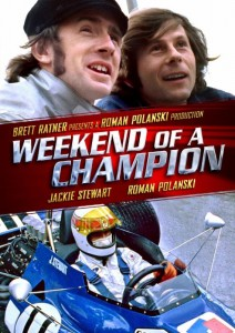 weekend-champion