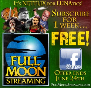 1-Free-week-Full-Moon-Streaming700