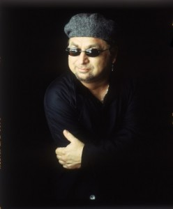 "Toto's David Paich talks about live DVD and CD ""35 Year Anniversary: Live in Poland"""