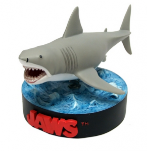 """Celebrate 4th of July by Entering to Win a Limited Edition """"Jaws – Bruce Shark Shakems"""" [ENDED]"""