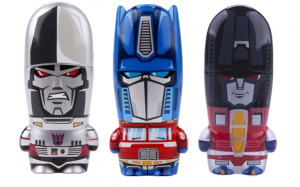 transformers-mimobot