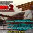 FINALJULY2014JAWS2BOOKTEASER
