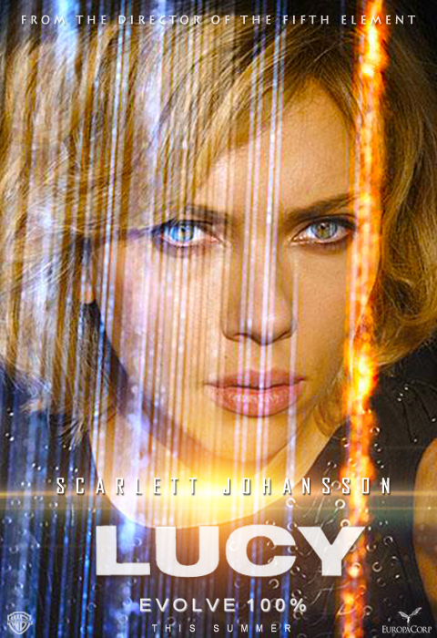Film Lucy 2