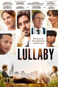 Lullaby-2014
