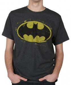 batman-gold-logo-t-shirt